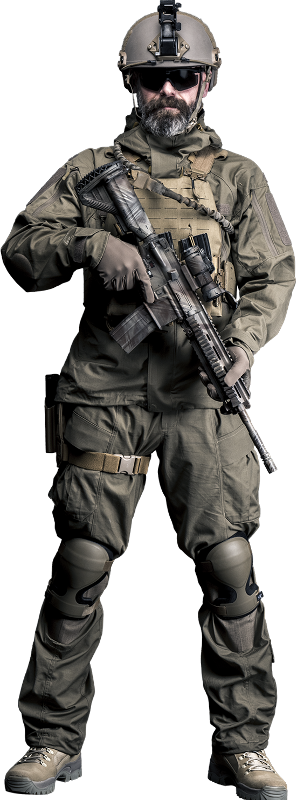 strikeball airsoft kiev